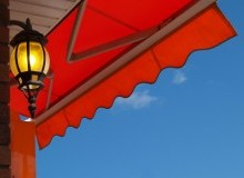 Kwikfynd Awnings brungle